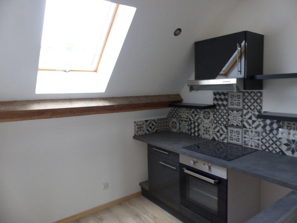 Appartement à louer 3 52m2 à Donzy vignette-2