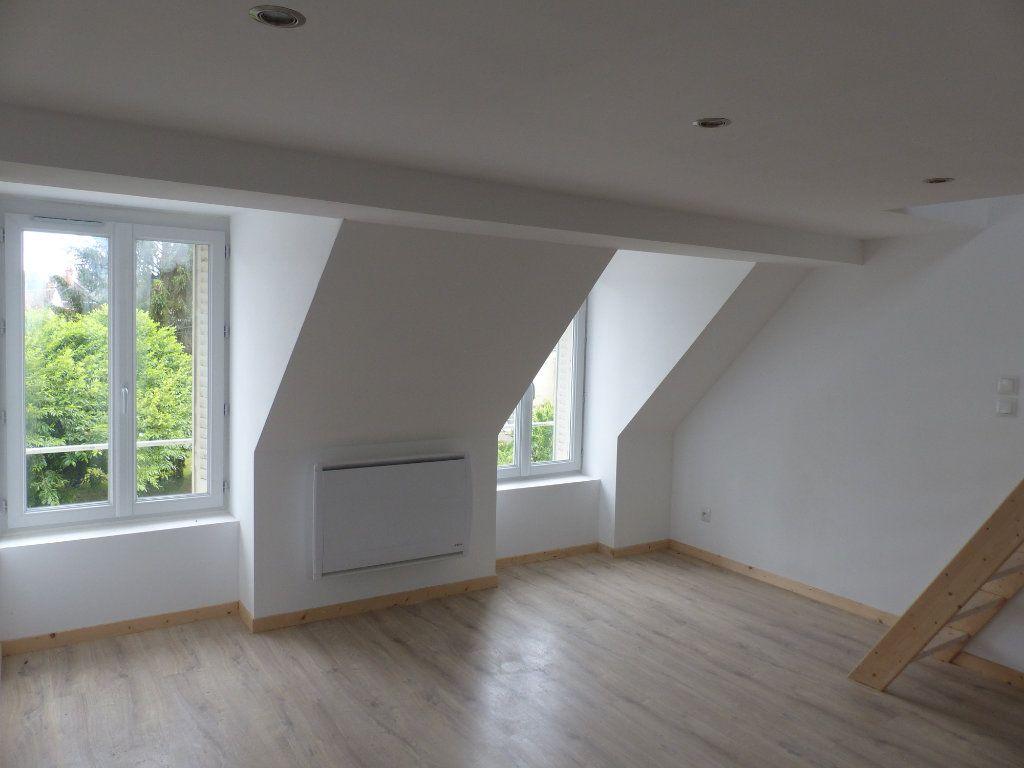 Appartement à louer 3 52m2 à Donzy vignette-11