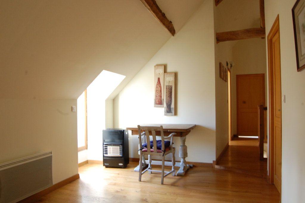 Maison à vendre 7 181m2 à Savigny-en-Sancerre vignette-9