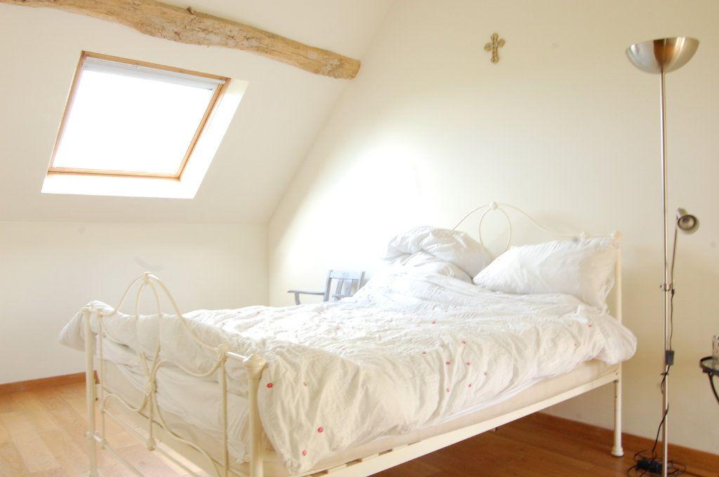 Maison à vendre 7 181m2 à Savigny-en-Sancerre vignette-10
