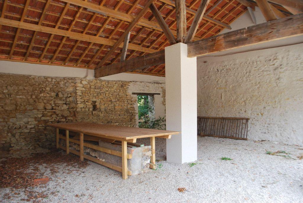 Maison à vendre 7 181m2 à Savigny-en-Sancerre vignette-16