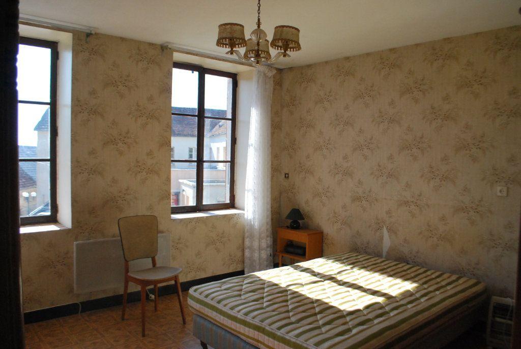 Maison à vendre 3 70m2 à Alligny-Cosne vignette-8