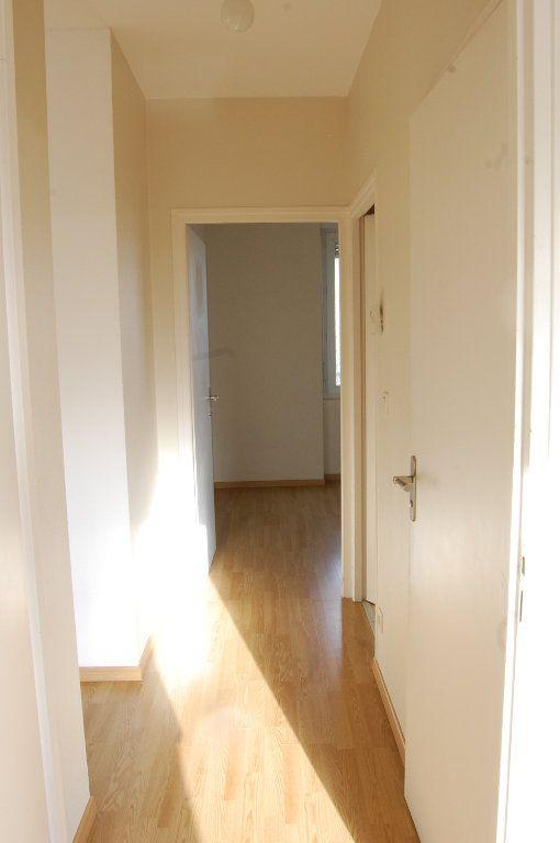 Appartement à louer 3 48m2 à Sancerre vignette-4