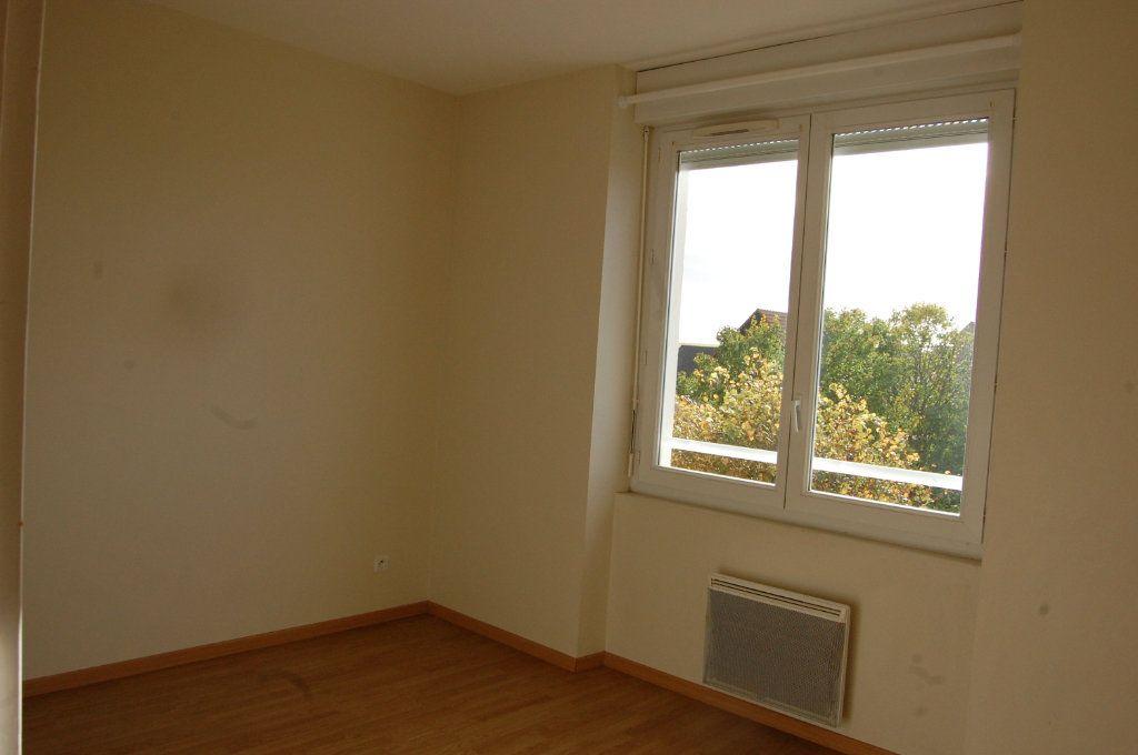 Appartement à louer 3 48m2 à Sancerre vignette-5
