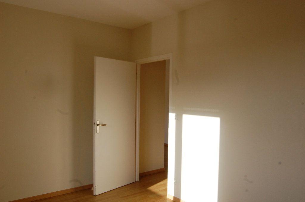 Appartement à louer 3 48m2 à Sancerre vignette-7