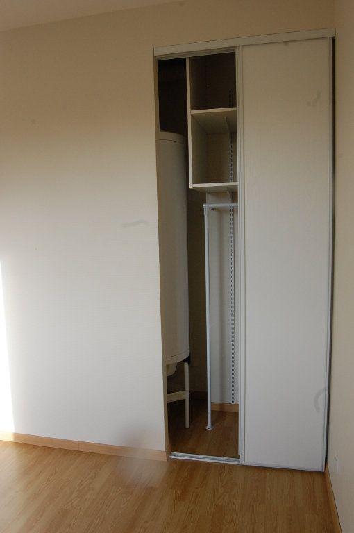 Appartement à louer 3 48m2 à Sancerre vignette-8