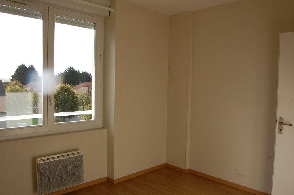 Appartement à louer 3 48m2 à Sancerre vignette-9