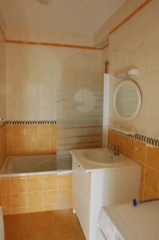 Appartement à louer 3 48m2 à Sancerre vignette-10