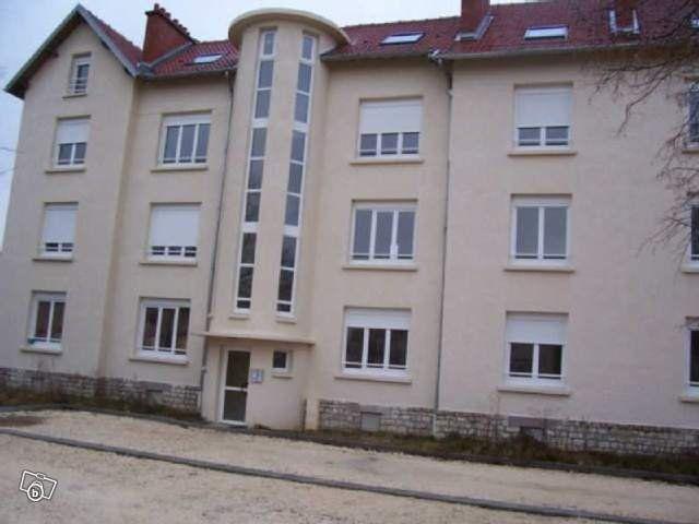 Appartement à louer 3 48m2 à Sancerre vignette-17