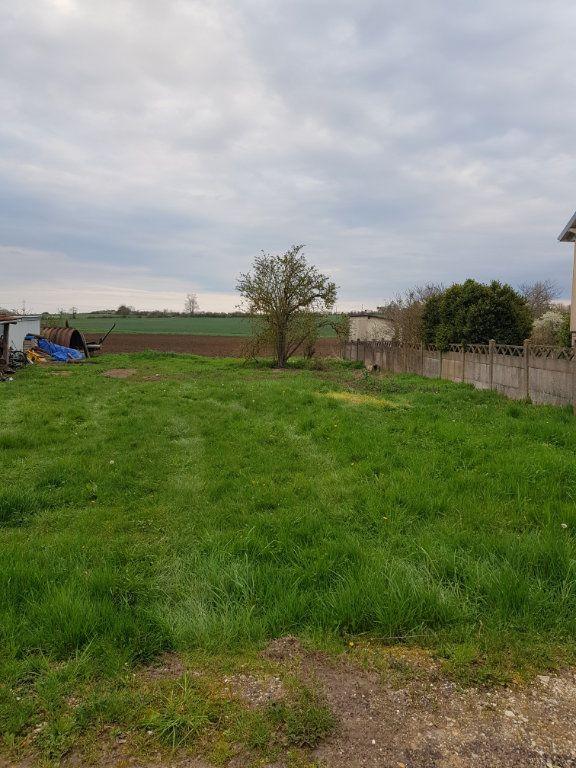 Terrain à vendre 0 605m2 à Cosne-Cours-sur-Loire vignette-1