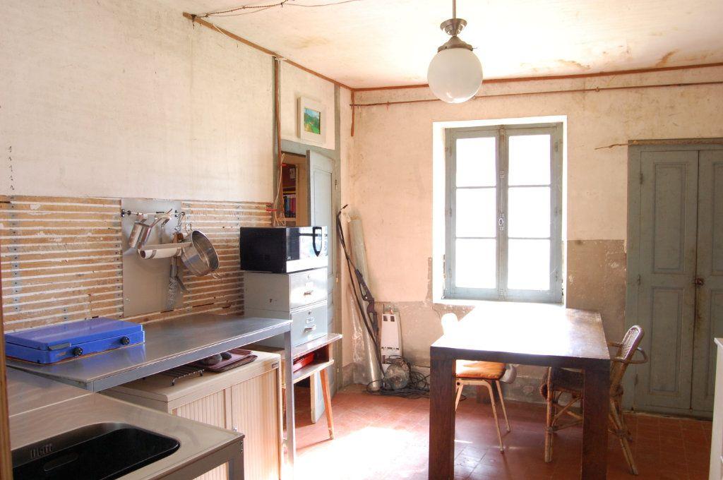 Maison à vendre 4 73m2 à Le Noyer vignette-5