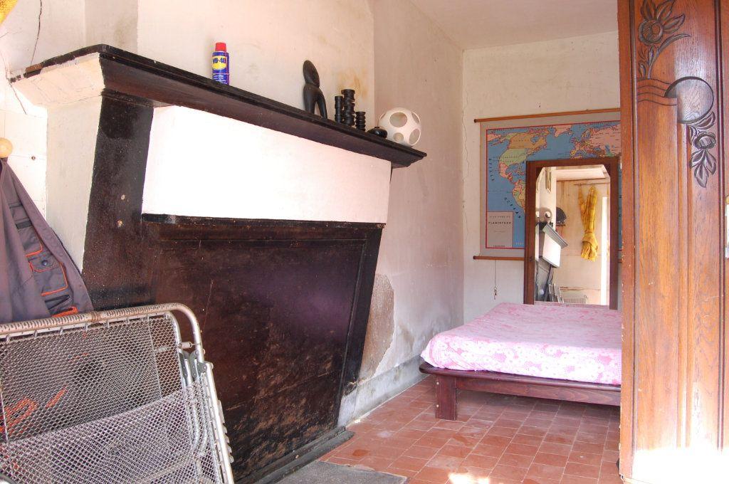 Maison à vendre 4 73m2 à Le Noyer vignette-8