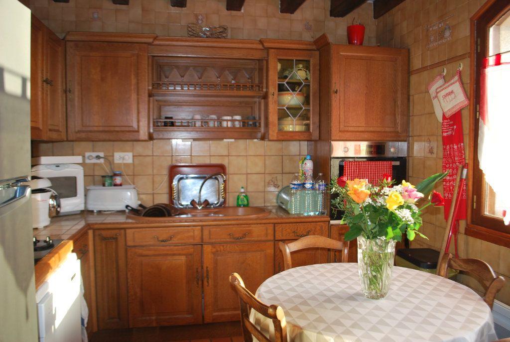 Maison à vendre 5 121m2 à Boulleret vignette-4