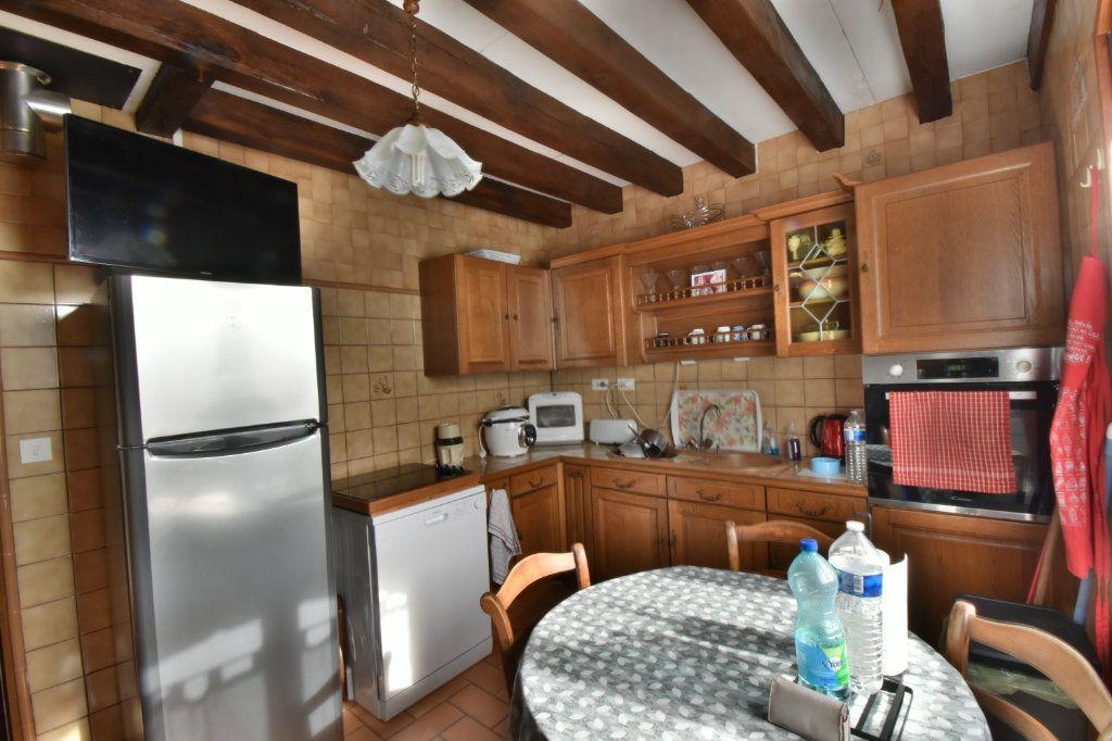 Maison à vendre 5 121m2 à Boulleret vignette-5