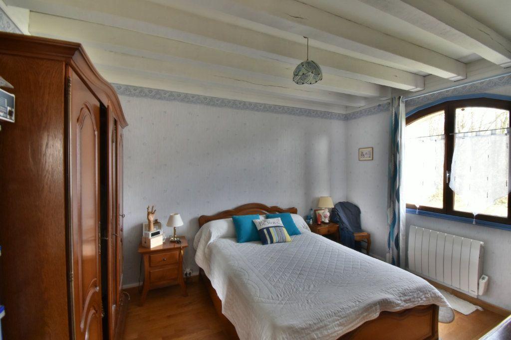 Maison à vendre 5 121m2 à Boulleret vignette-6