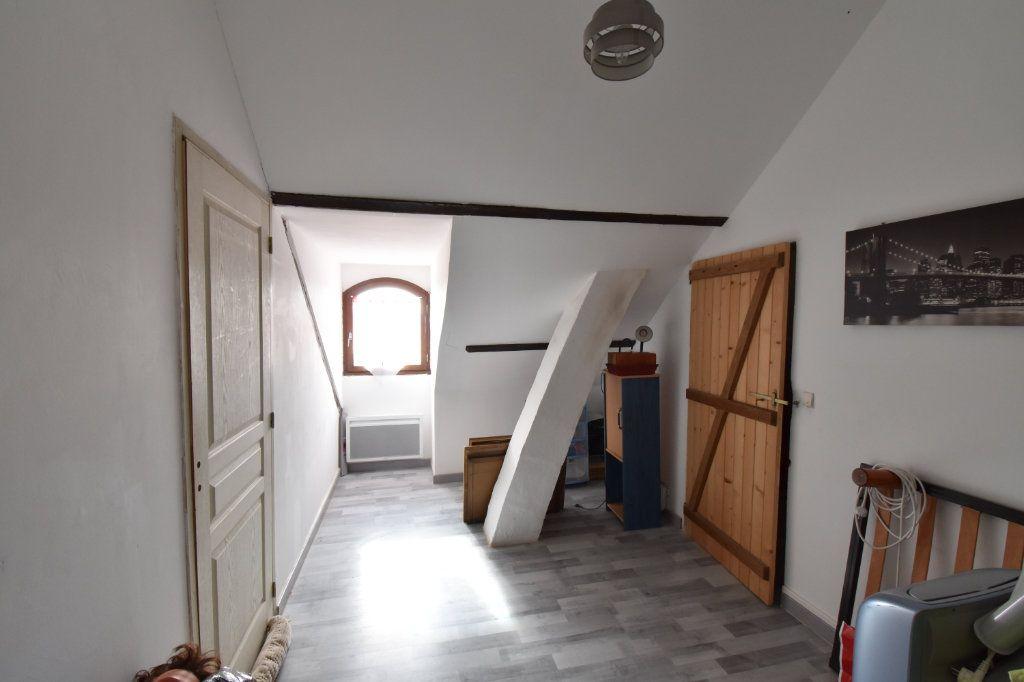 Maison à vendre 5 121m2 à Boulleret vignette-8