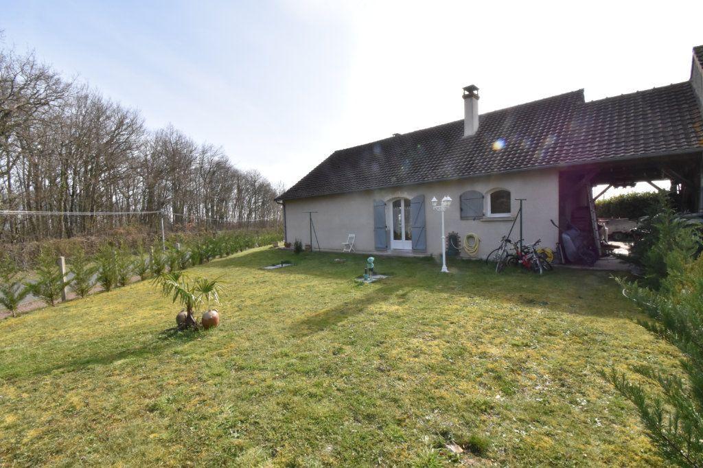 Maison à vendre 5 121m2 à Boulleret vignette-10