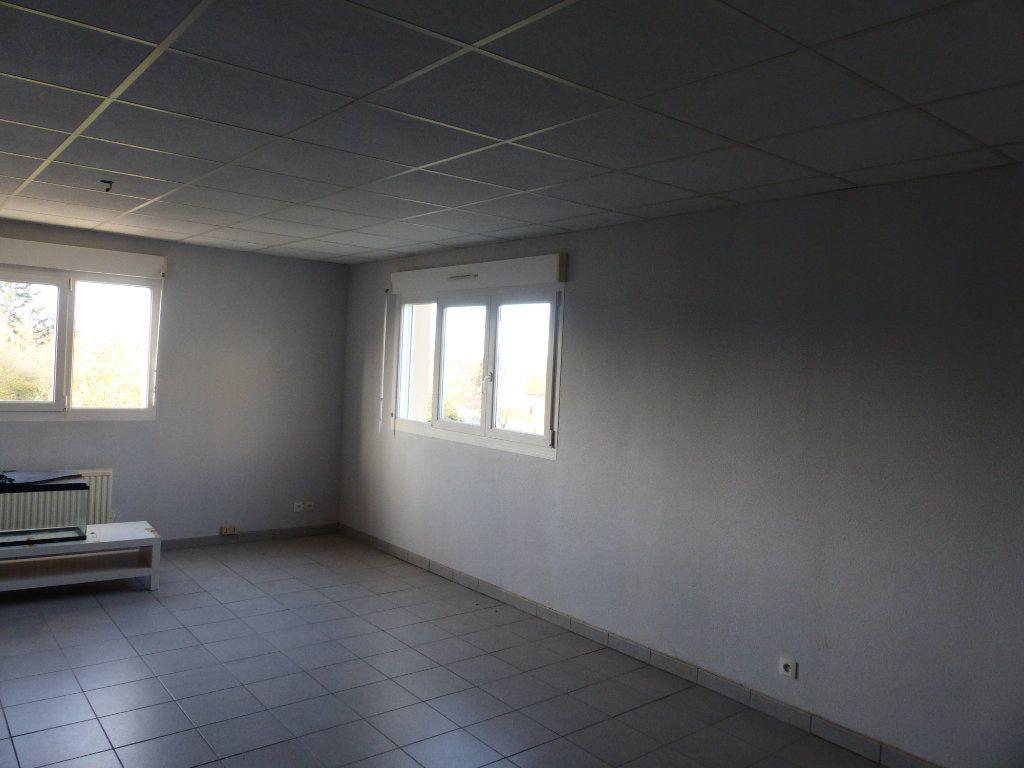 Appartement à louer 3 133m2 à Cosne-Cours-sur-Loire vignette-5