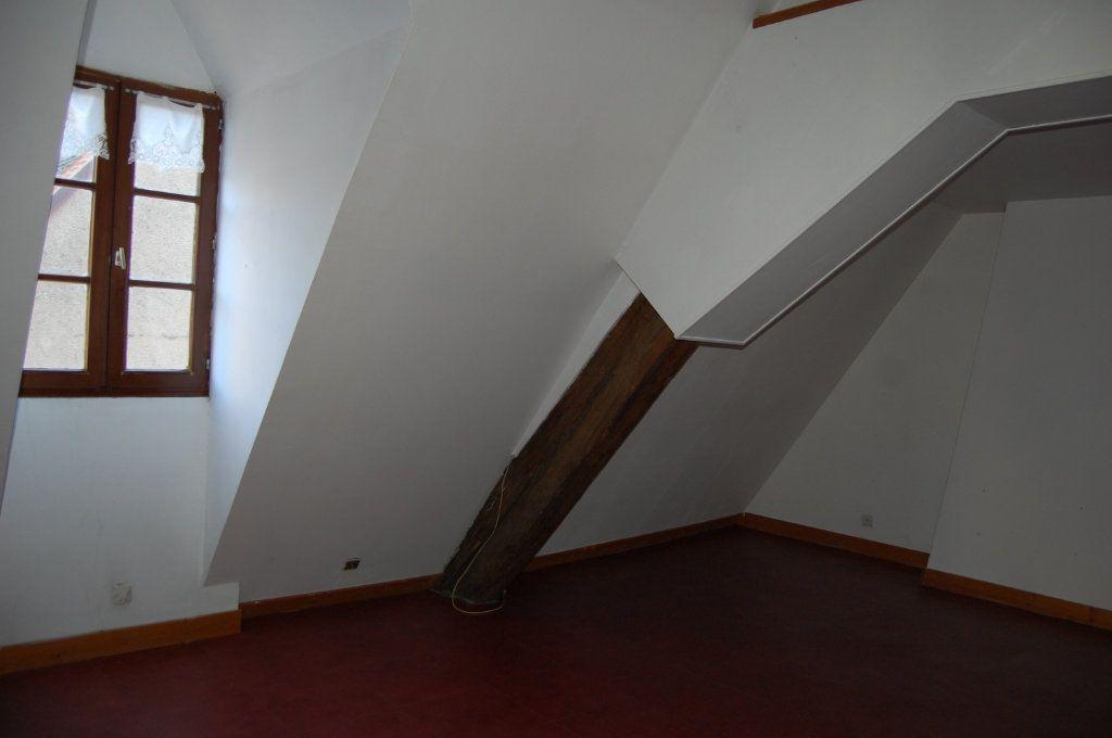 Appartement à louer 2 45m2 à Sancerre vignette-7