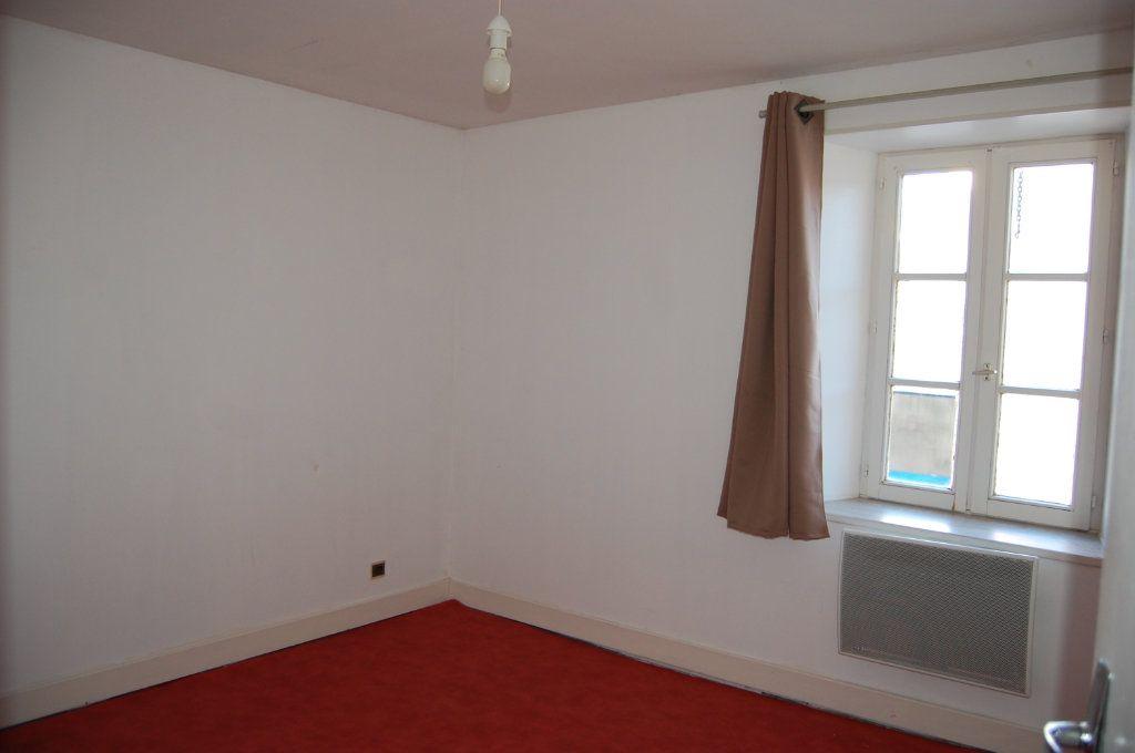 Appartement à louer 2 45m2 à Sancerre vignette-9