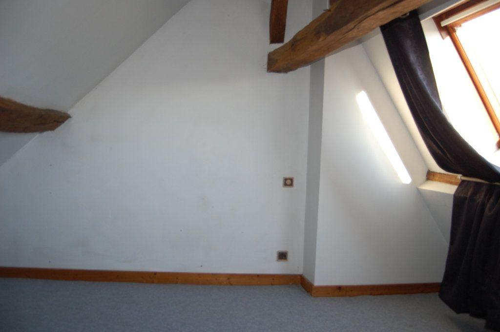 Appartement à louer 2 45m2 à Sancerre vignette-12