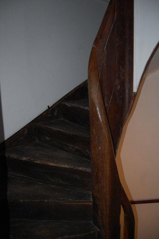 Appartement à louer 2 45m2 à Sancerre vignette-15