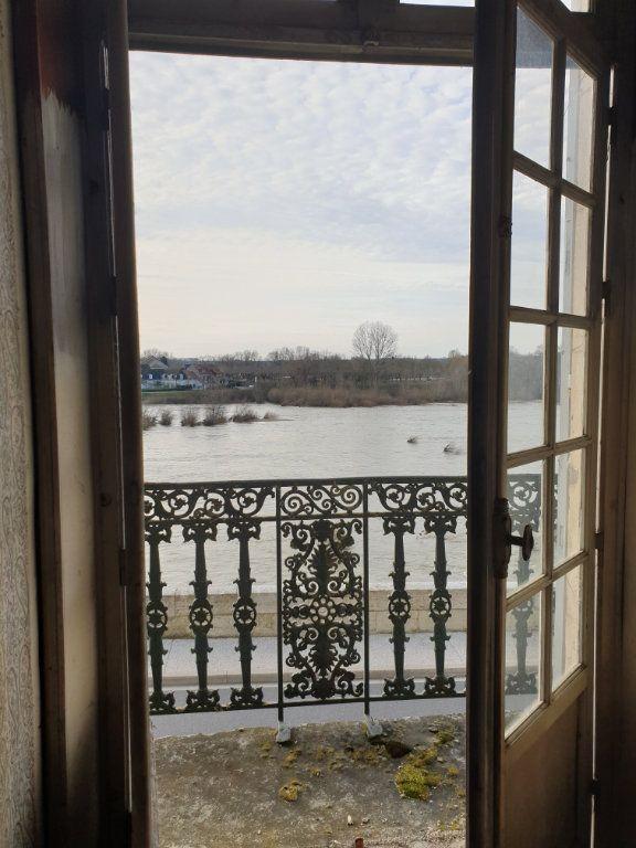 Maison à vendre 11 319m2 à La Charité-sur-Loire vignette-3