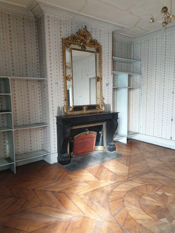 Maison à vendre 11 319m2 à La Charité-sur-Loire vignette-4