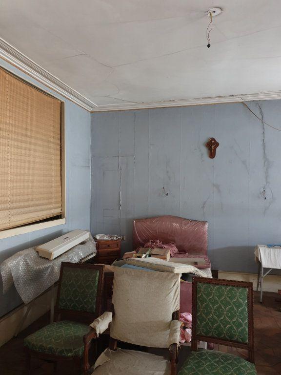 Maison à vendre 11 319m2 à La Charité-sur-Loire vignette-6