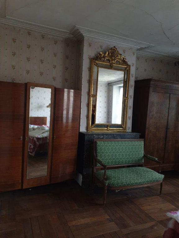Maison à vendre 11 319m2 à La Charité-sur-Loire vignette-7