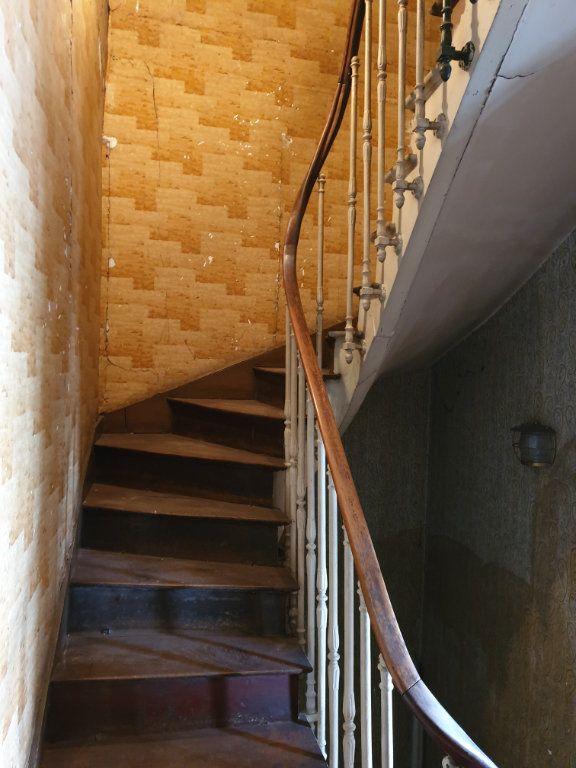 Maison à vendre 11 319m2 à La Charité-sur-Loire vignette-8