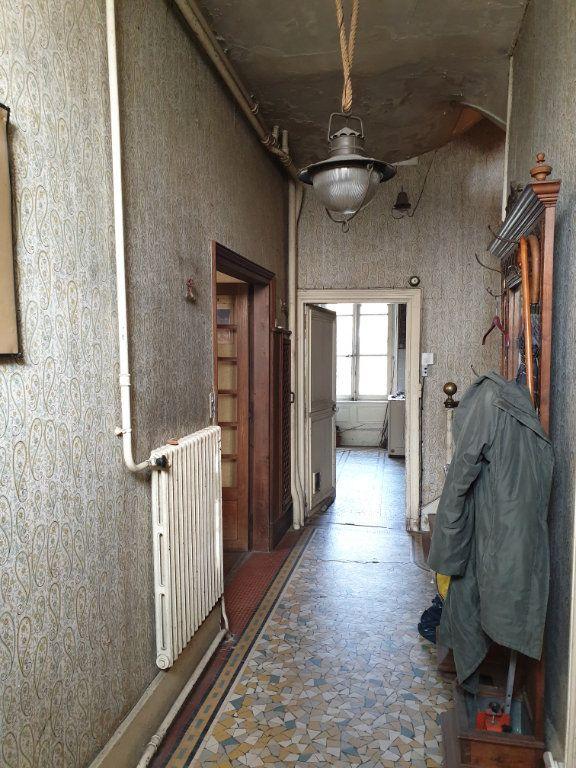 Maison à vendre 11 319m2 à La Charité-sur-Loire vignette-10
