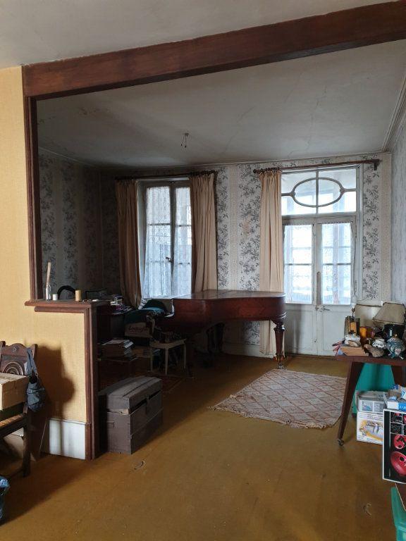 Maison à vendre 11 319m2 à La Charité-sur-Loire vignette-12