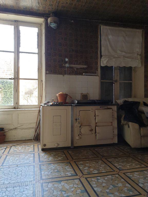 Maison à vendre 11 319m2 à La Charité-sur-Loire vignette-14