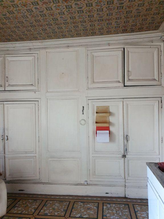 Maison à vendre 11 319m2 à La Charité-sur-Loire vignette-15