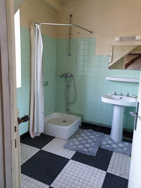 Maison à vendre 11 319m2 à La Charité-sur-Loire vignette-16