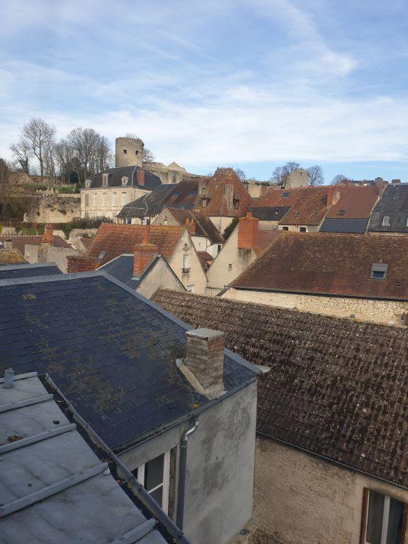 Maison à vendre 11 319m2 à La Charité-sur-Loire vignette-17