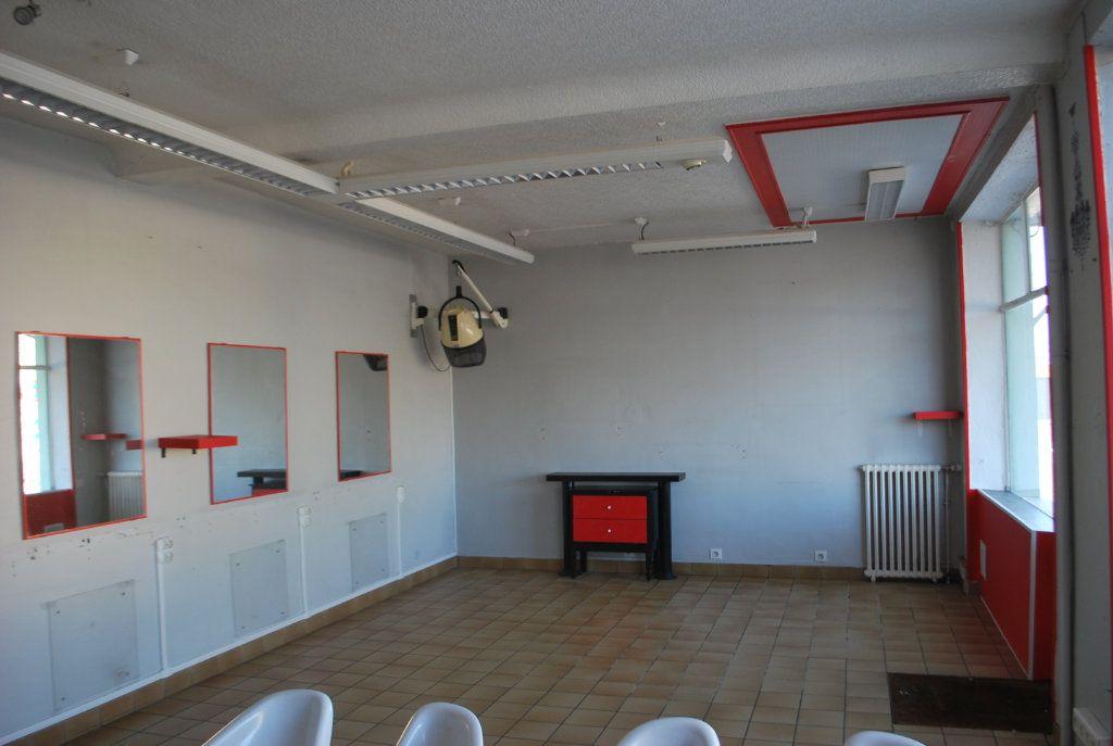 Maison à vendre 5 126m2 à Cosne-Cours-sur-Loire vignette-4