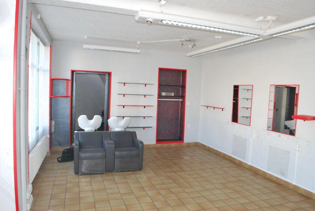 Maison à vendre 5 126m2 à Cosne-Cours-sur-Loire vignette-6
