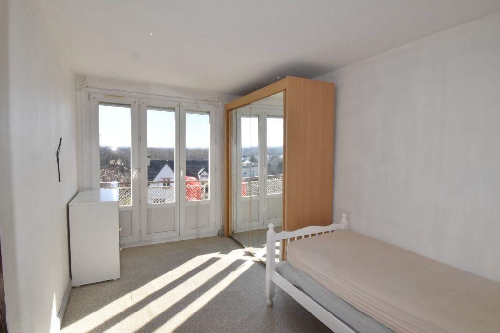 Maison à vendre 5 126m2 à Cosne-Cours-sur-Loire vignette-8