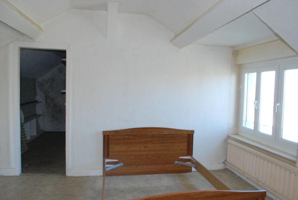 Maison à vendre 5 126m2 à Cosne-Cours-sur-Loire vignette-10