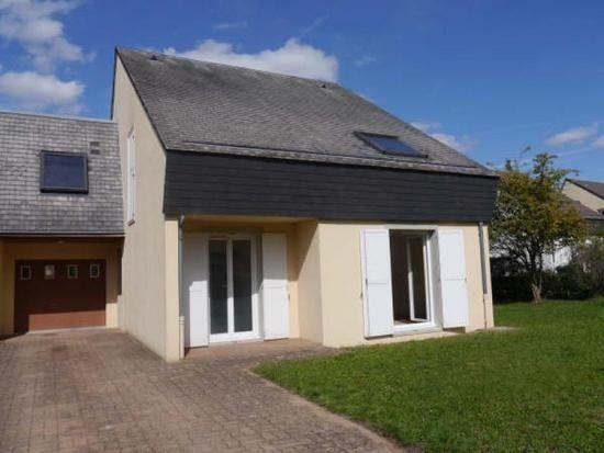 Maison à vendre 5 120m2 à Cosne-Cours-sur-Loire vignette-1