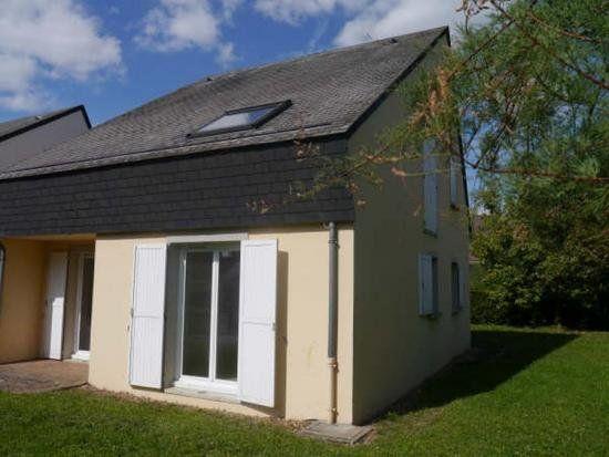 Maison à vendre 5 120m2 à Cosne-Cours-sur-Loire vignette-2