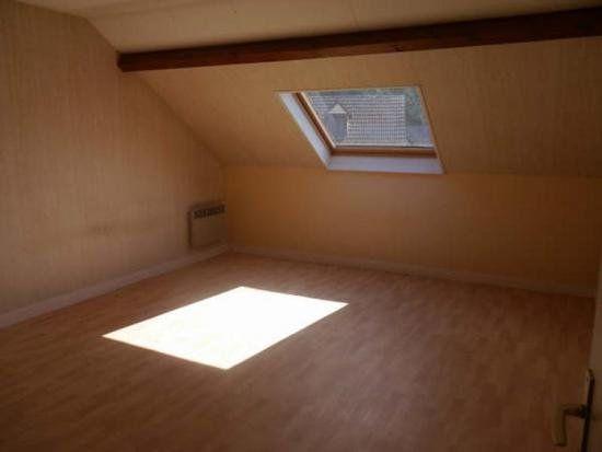 Maison à vendre 5 120m2 à Cosne-Cours-sur-Loire vignette-3