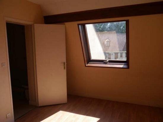 Maison à vendre 5 120m2 à Cosne-Cours-sur-Loire vignette-5