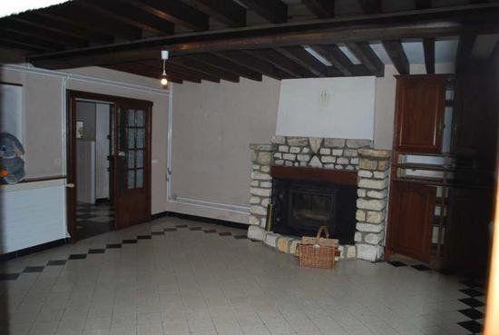 Maison à vendre 5 140m2 à Saint-Martin-sur-Nohain vignette-3