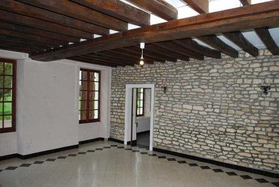 Maison à vendre 5 140m2 à Saint-Martin-sur-Nohain vignette-4
