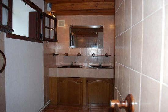 Maison à vendre 5 140m2 à Saint-Martin-sur-Nohain vignette-5