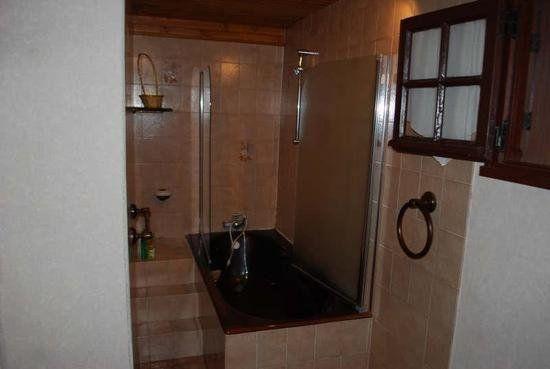 Maison à vendre 5 140m2 à Saint-Martin-sur-Nohain vignette-6