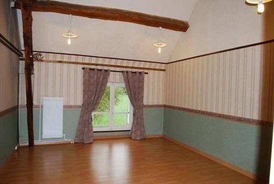 Maison à vendre 5 140m2 à Saint-Martin-sur-Nohain vignette-8